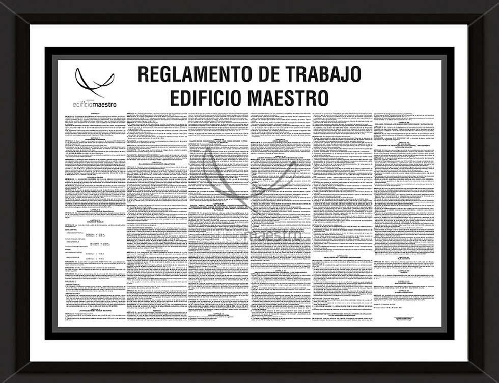 reglamento-interno-45