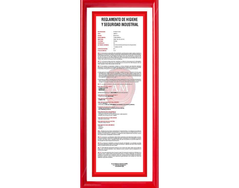 reglamento-interno-48-1