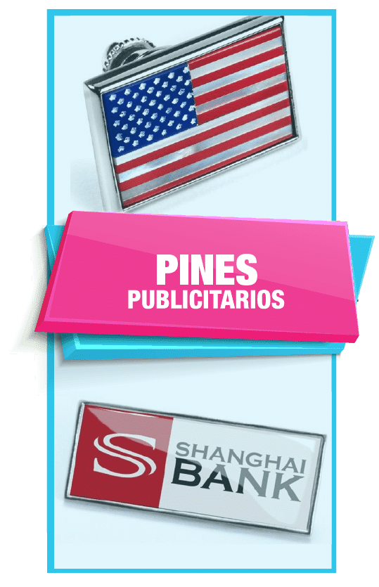 Kojak Graphic - Pines Publicitarios
