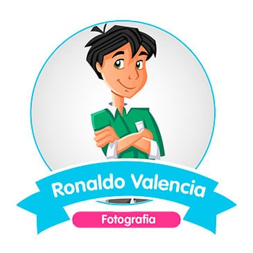 Ronaldo Valencia - Fotografía