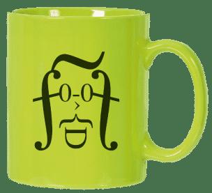 Mugs Publicitarios Bogotá
