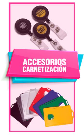 Kojak Graphic - Accesorios Carnets