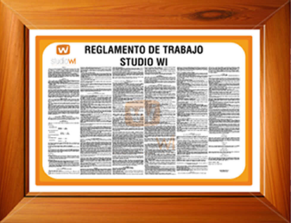 reglamento-interno-47