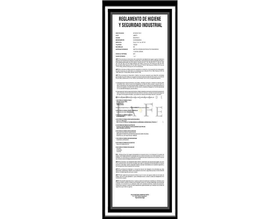 reglamento-interno-50