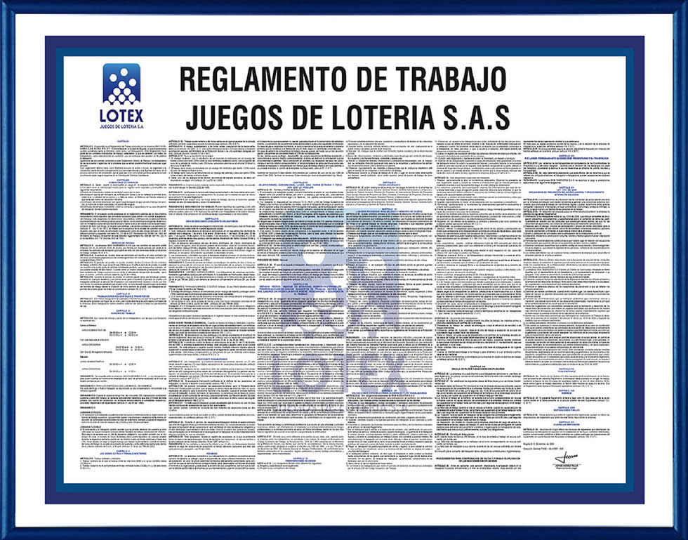 reglamento-interno-52