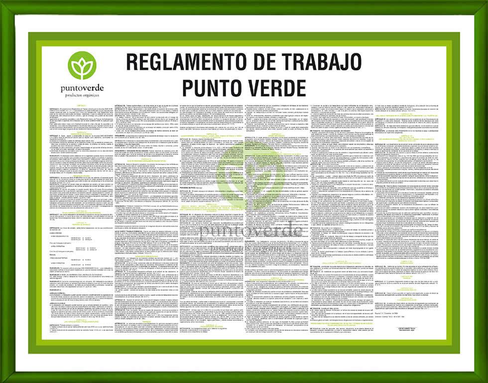 reglamento-interno-53