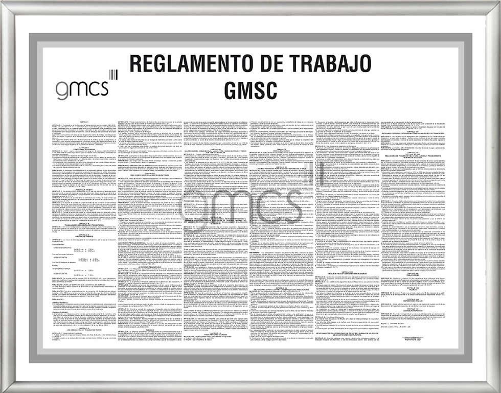 reglamento-interno-54