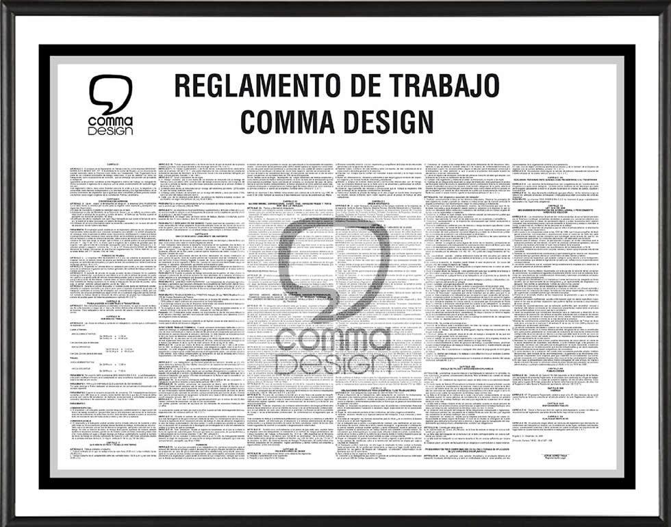 reglamento-interno-55