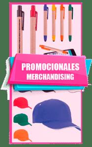 Kojak Graphic - Merchandising