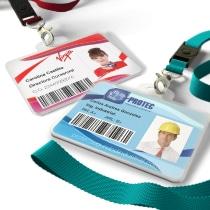 Carnets-Carnets-Bogota-Carnets-Empresariales-Carnets-Pvc-Porta-Carnets